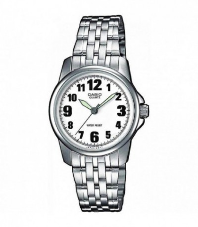 RELOJ MUJER CASIO COLLECTION - 10153
