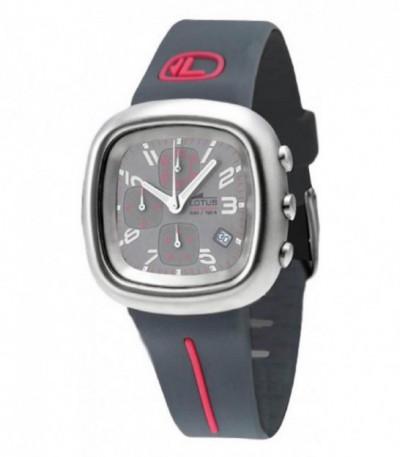 Reloj de caballero con cronómetro - 15273/2