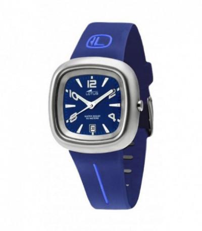 Reloj de señora deportivo - 15274/2