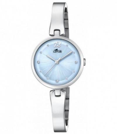 Reloj MUJER Casual Ladies LOTUS - 18445/3