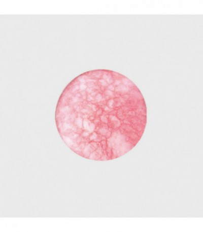 Insignia 24 mm Cuarzo Rosa Piedra natura - 24-0092