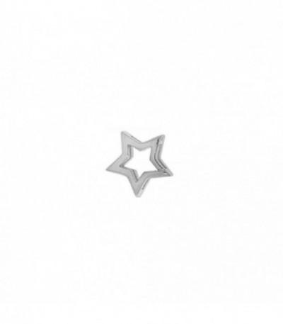 Dancer estrella rodio - 28-0041