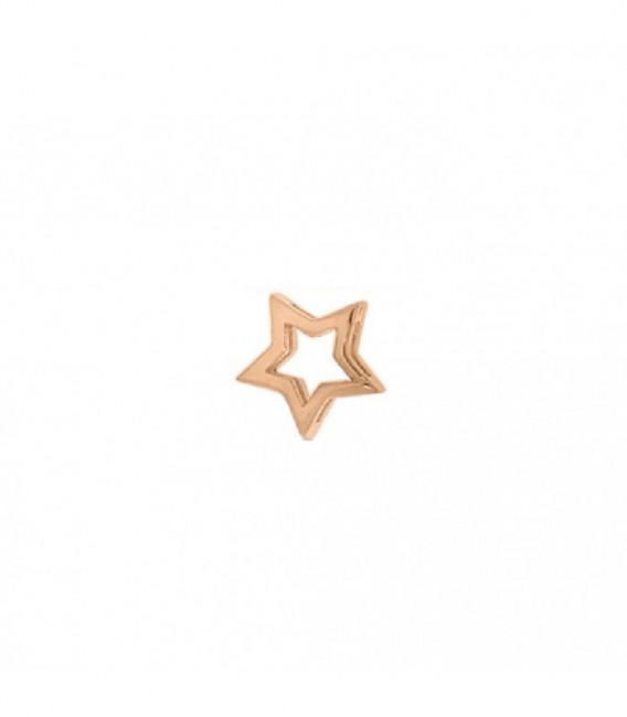 Dancer estrella rosé - 28-0043