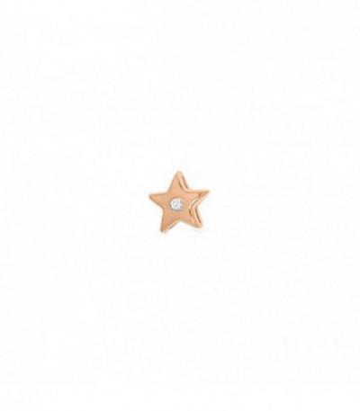 Dancer estrella 1 zircon rosé - 28-0056