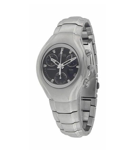 Reloj de señora con cronómetro - 9760/5