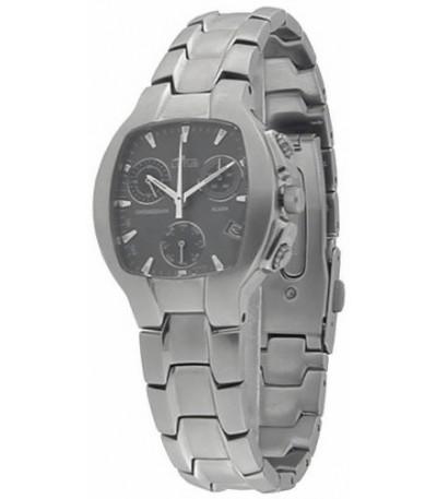 Reloj de señora con cronómetro - 9765/2