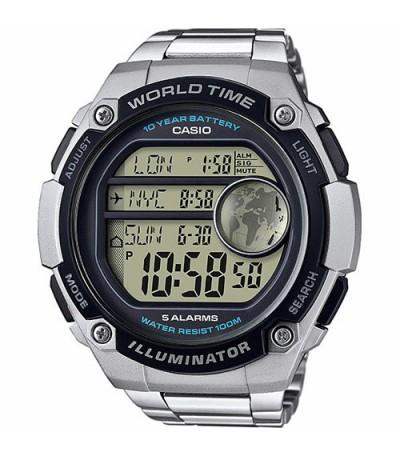 Reloj Collection CASIO - 12015