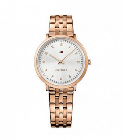 Reloj Tommy Hilfiger Ultra Slim Pippa - 1781760