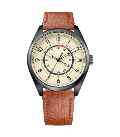 Reloj Tommy Hilfiger Dylan - 1791372