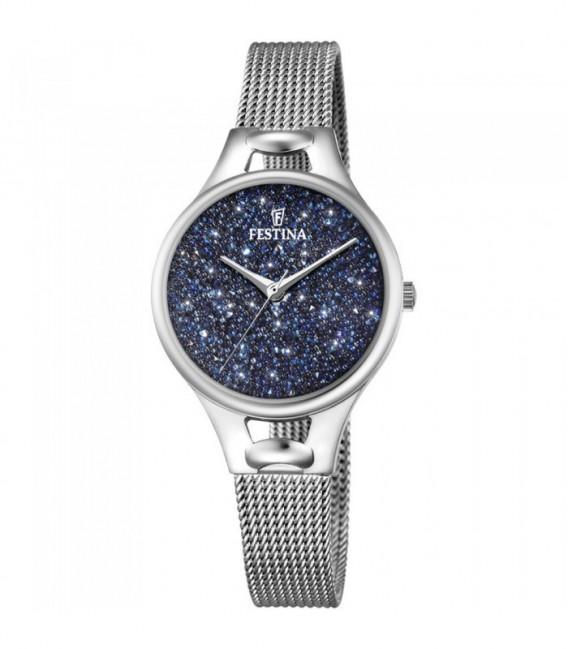 Reloj Señora Mademoiselle Festina - F20331/2