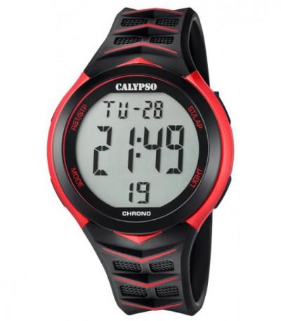 CALYPSO DIGITAL - K5730/3