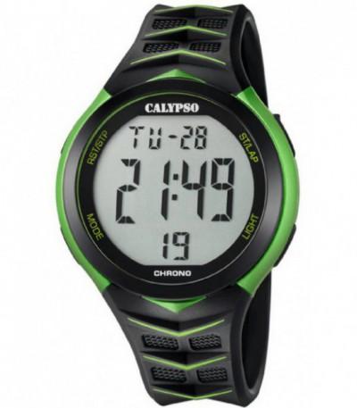 CALYPSO DIGITAL - K5730/4