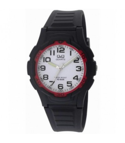 RELOJ Q&Q by Citizen - - VP84J006Y