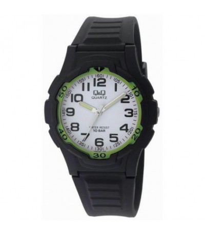 RELOJ Q&Q by Citizen - - VP84J007Y