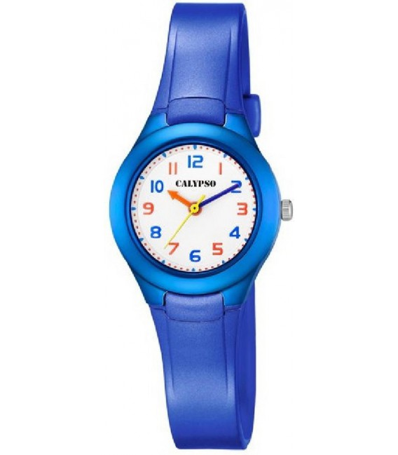 RELOJ SWEET TIME CALYPSO - K5749/6
