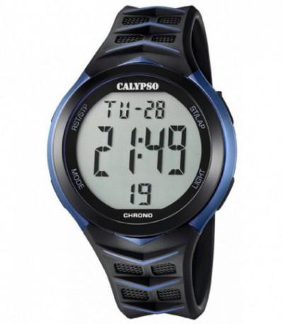 CALYPSO DIGITAL - K5730/2