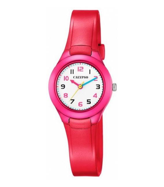 RELOJ SWEET TIME CALYPSO - K5749/3