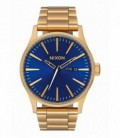 SENTRY SS ALL GOLD/BLUE SUNRAY - A3562735