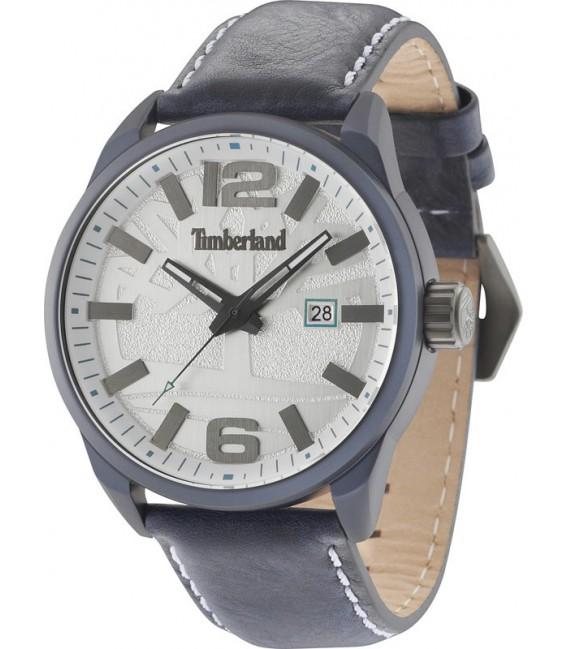 RELOJ HOMBRE ELLSWORTH BLUE TIMBERLAND - 15029JLBL-01