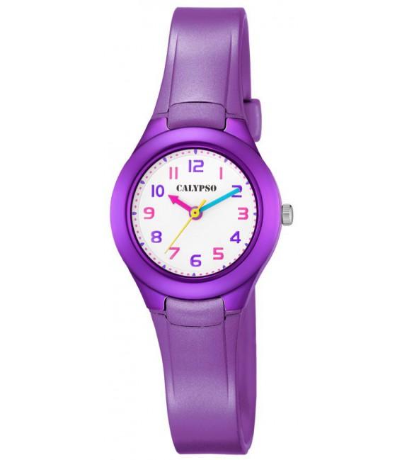 RELOJ SWEET TIME CALYPSO - K5749/4