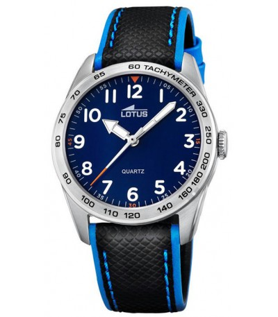 RELOJ JUNIOR CORREA LOTUS - 18276/2