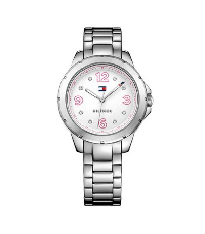 RELOJ JUNIOR TOMMY HILFIGER - 1781632