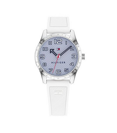 RELOJ JUNIOR TOMMY HILFIGER - 1781869