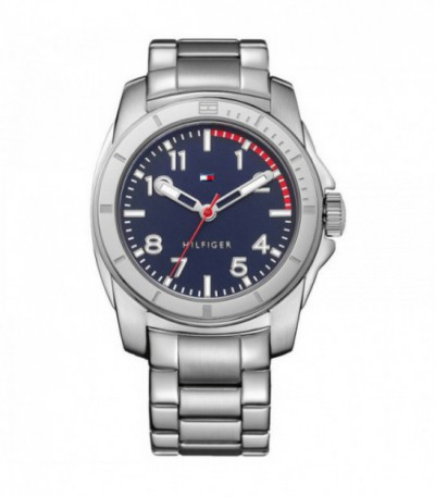 RELOJ JUNIOR TOMMY HILFIGER - 1791379