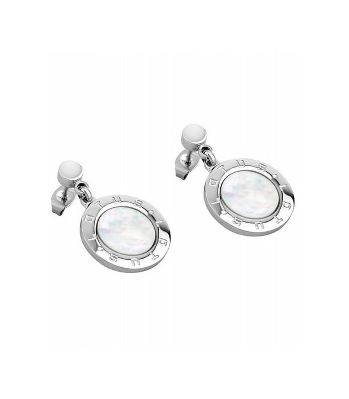 super popular 09c79 a1515 PENDIENTES MUJER LOTUS STYLE - LS1752-4/1