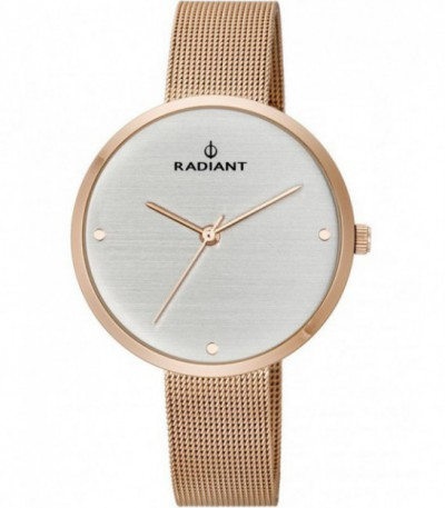 RELOJ MUJER NEW ESENTIAL RADIANT - RA452203