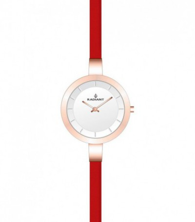 RELOJ MUJER NEW NORTH STAR SMALL RADIANT - RA455205