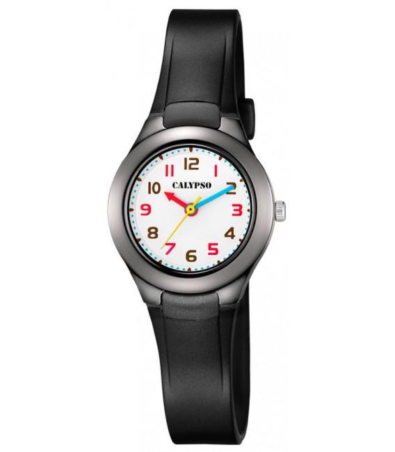 RELOJ SWEET TIME CALYPSO - K5749/8