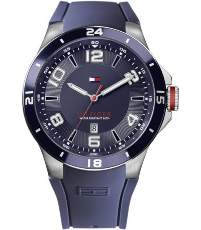 RELOJ HOMBRE COOL TOMMY HILFIGER - 1790862
