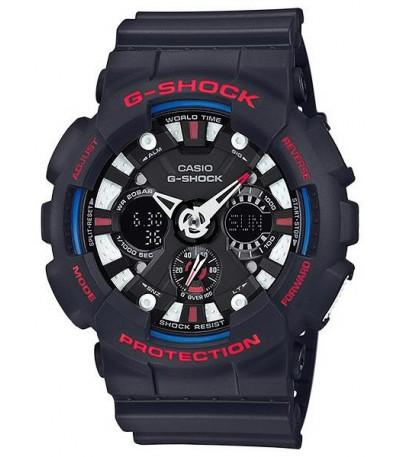 RELOJ G-SHOCK CASIO - 13124