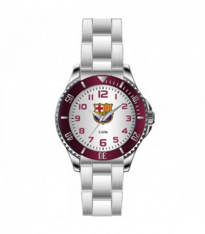 RELOJ BARÇA BY RADIANT SPORTY - BA13202