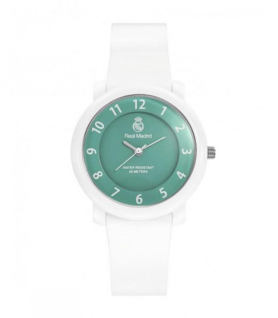 Reloj mujer real madrid