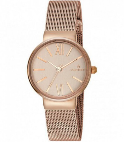 RELOJ MUJER NEW NORTHWAY SMALL RADIANT - RA401205