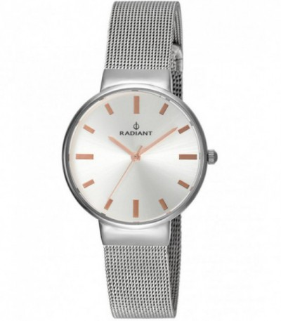 reloj Mujer new nothway medium RADIANT - RA402201