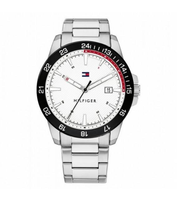 Reloj Tommy Hilfiger Bracelets - 1791536