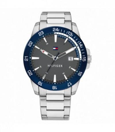 Reloj Tommy Hilfiger Bracelets - 1791567
