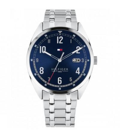 Reloj Tommy Hilfiger Bracelets - 1791569