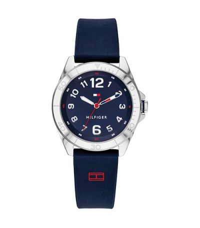 RELOJ JUNIOR TOMMY HILFIGER - 1791598