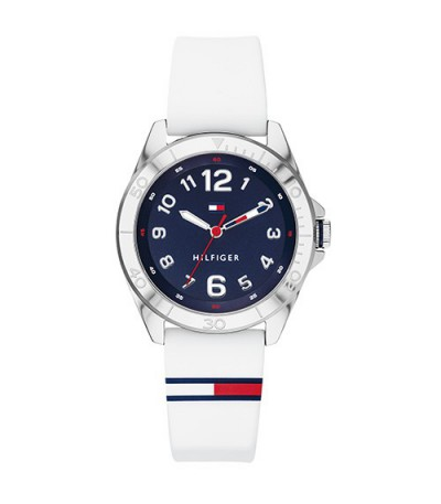 RELOJ JUNIOR TOMMY HILFIGER - 1791600