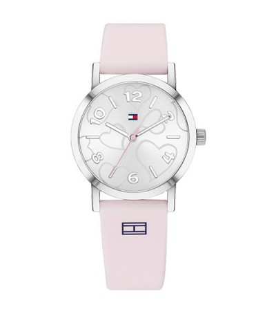 RELOJ JUNIOR TOMMY HILFIGER - 1782045
