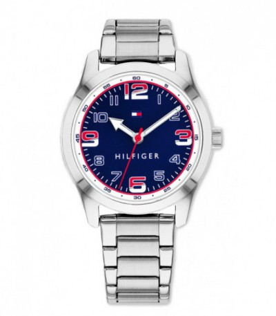 RELOJ JUNIOR TOMMY HILFIGER - 1791457