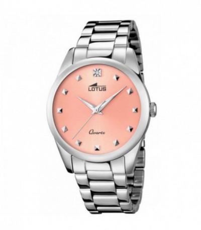 b2695ddb3c5b Relojes de mujer - Compra online al mejor precio - Torres Joyería
