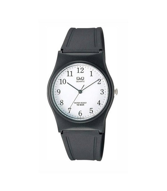 RELOJ UNISEX Q&Q by CITIZEN - VP34J002