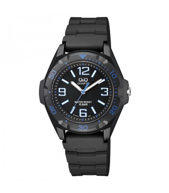RELOJ UNISEX Q&Q by CITIZEN - VR70J006