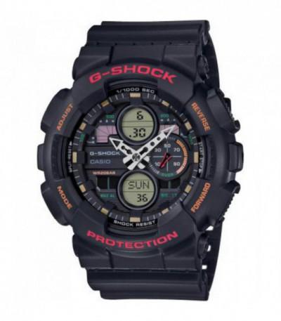 RELOJ G-SHOCK CASIO - 14430