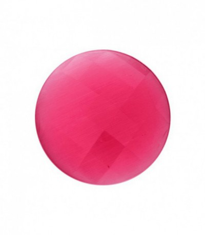 INSIGNIA 33MM ROSA CHICLE MY IMENSO - 33-1219